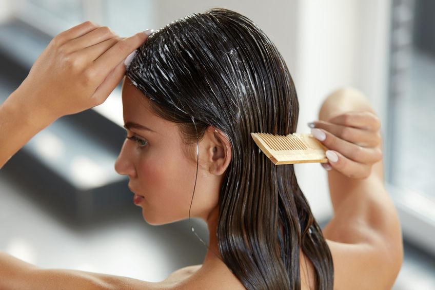 Welche haarverlangerung am besten